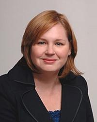 Beth Gleba