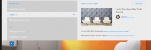SharePoint 2016 – What's new for intranets?