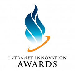 Intranet Innovation Awards