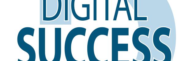 Digital Success or digital disaster? Book review