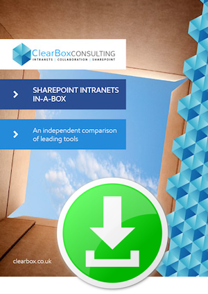 sharepoint-report-cover download
