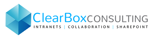 ClearBox Consulting