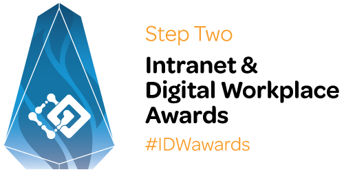 Intranet & Digital Workplace Awards