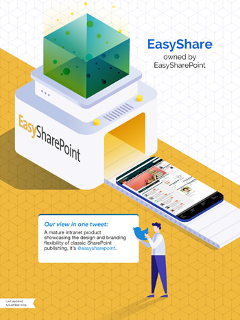 EasyShare.