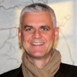 Dan Thomsen.