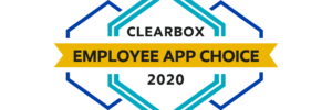Employee App Choices