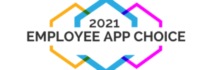 Employee mobile app choices