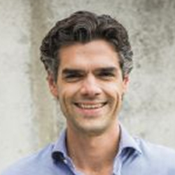 Frank van Diest