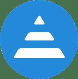 Framework icon.