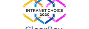 SharePoint Intranet Choices for 2020