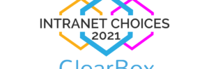 ClearBox Intranet Choices 2021