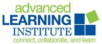 Logo: ALI Conference