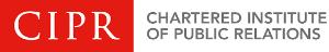 Logo: CIPR