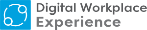 Logo: Digital Workplace Experience