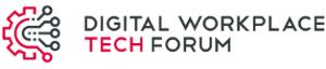 Logo: Digital Workplace Tech Forum