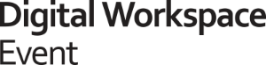 Logo: Digital Workspace Event
