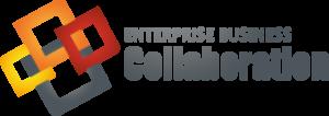 Logo: Enterprise Business Collaboration