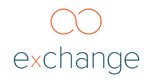 Logo: Exchange