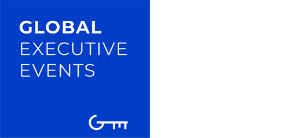 Logo: Global Executive Events