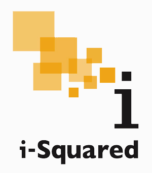 i-Squared.