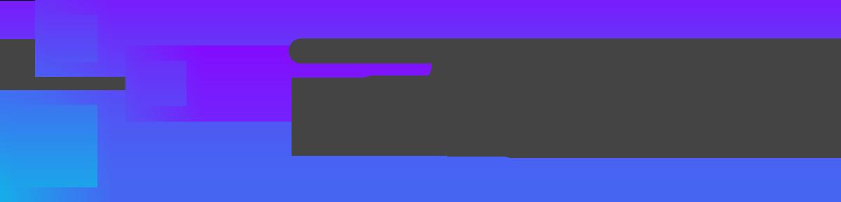Logo: Interact.