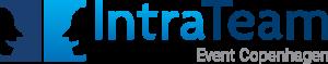 Logo: IntraTeam