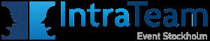Logo: IntraTeam Stockholm