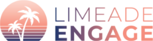 Logo: Limeade Engage