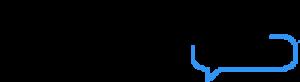 Logo: Nexthink: Experience