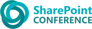 Logo: SharePoint Conference