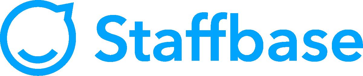 Staffbase.