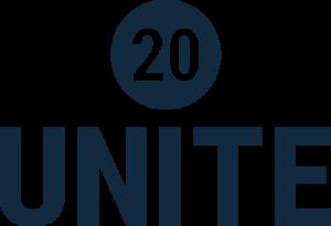 logo: Unite 20