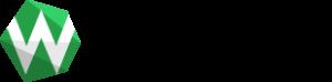 Logo: Women in Tech Dublin