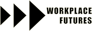 Logo: Workplace Futures