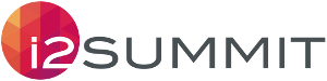 Logo: i2 Summit