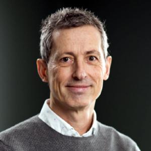 Peter Gotterup.