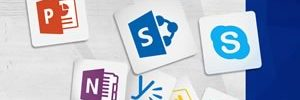 SharePoint intranets in-a-box V2