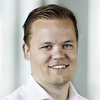 Tim Swaag.
